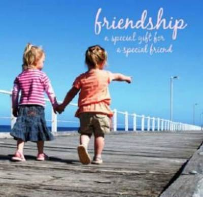 Picture of Inspirational Books: Friendship