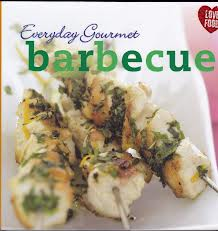 Picture of Barbecue