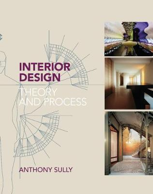 Picture of Interior Design: Theory and Process