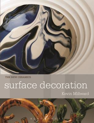 Picture of Surface Decoration
