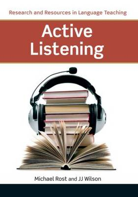 Picture of Active Listening