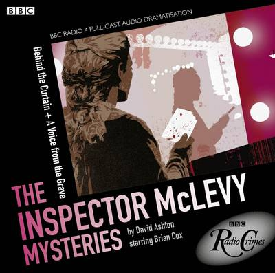 Picture of The Inspector McLevy Mysteries