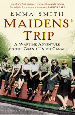 Picture of Maidens' Trip