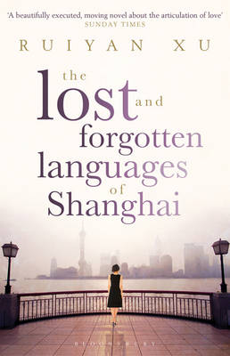 Picture of The Lost and Forgotten Languages of Shanghai