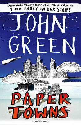 Picture of Paper Towns