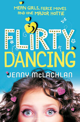 Picture of Flirty Dancing