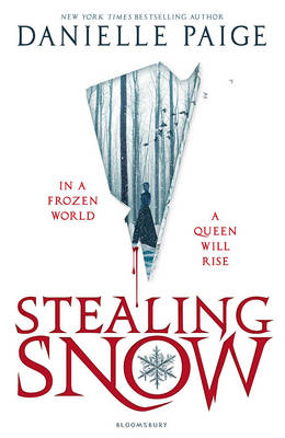 Picture of Stealing Snow