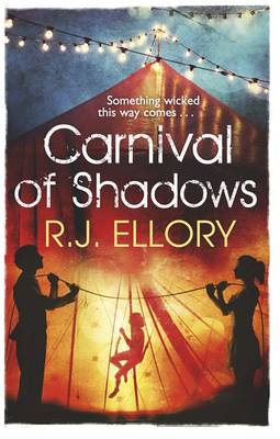 Picture of Carnival of Shadows