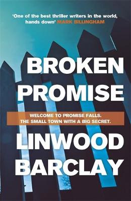 Picture of Broken Promise
