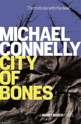 Picture of City Of Bones