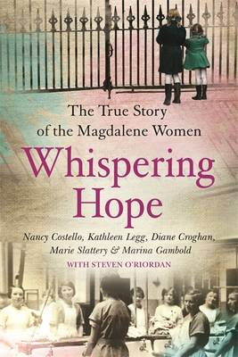 Picture of Whispering Hope: The True Story of the Magdalene Women