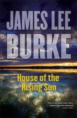 Picture of House of the Rising Sun