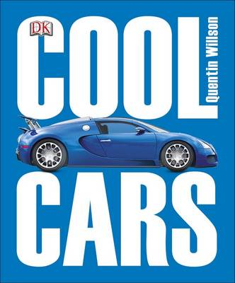 Picture of Cool Cars