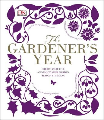 Picture of The Gardener's Year