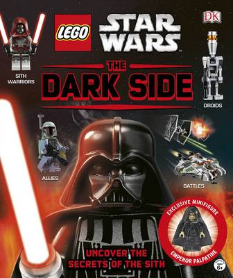 Picture of LEGO Star Wars the Dark Side