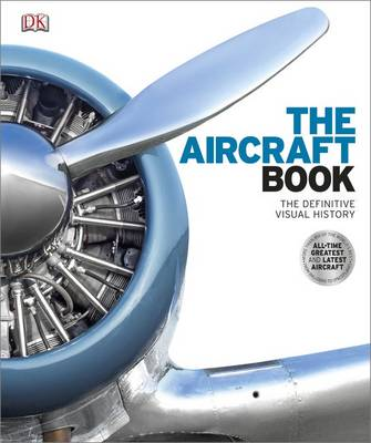 Picture of The Aircraft Book