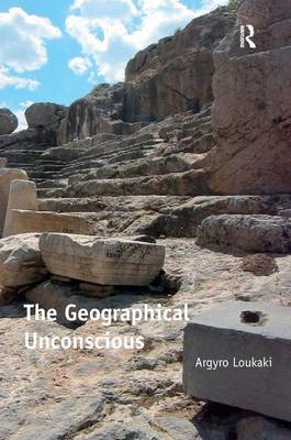 Picture of The Geographical Unconscious
