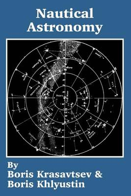 Picture of Nautical Astronomy