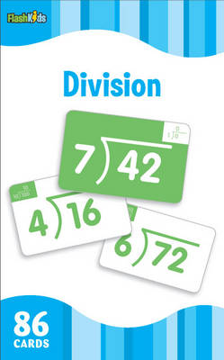 Picture of Division
