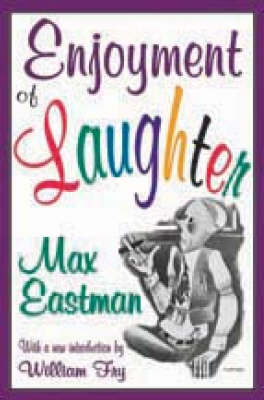 Picture of Enjoyment of Laughter