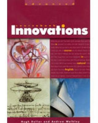 Picture of Innovations Advanced