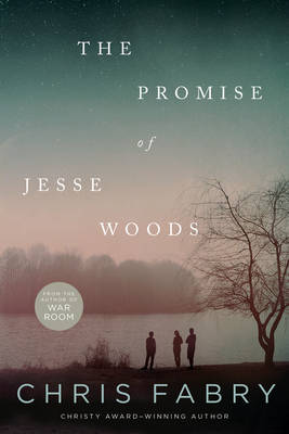 Picture of The Promise of Jesse Woods