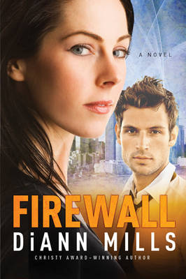 Picture of Firewall
