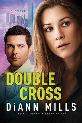 Picture of Double Cross