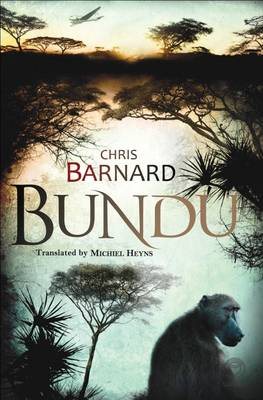 Picture of Bundu