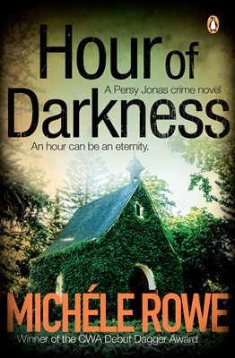 Picture of Hour of darkness