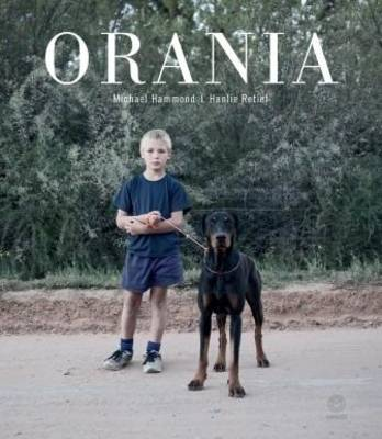 Picture of Orania