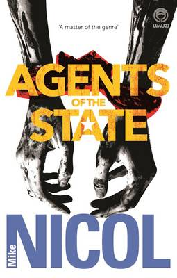Picture of Agents of the state