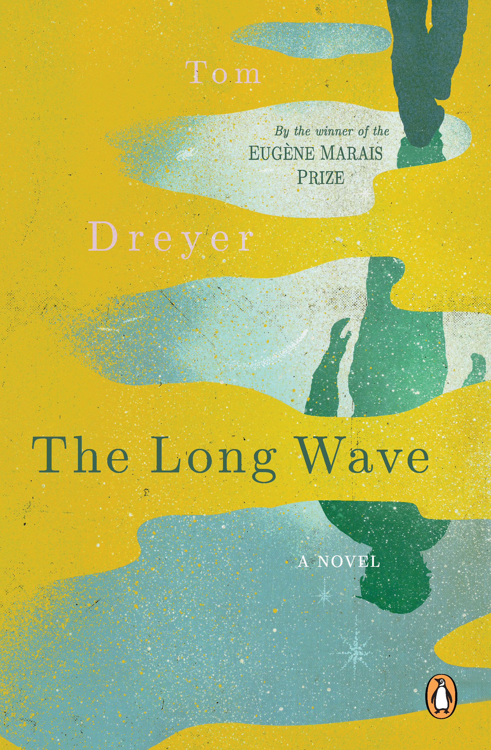 Picture of The long wave