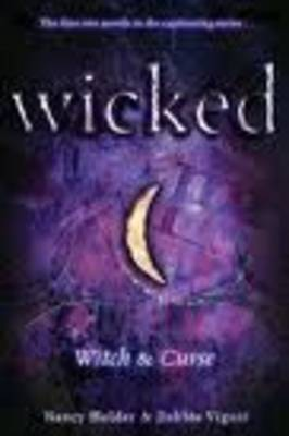 Picture of Wicked: Witch and Curse