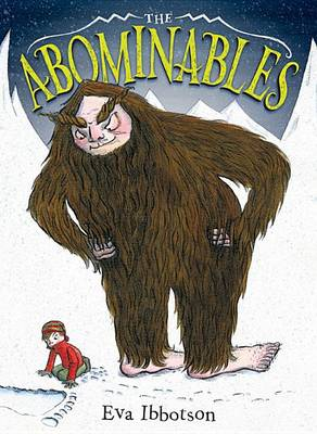 Picture of The Abominables