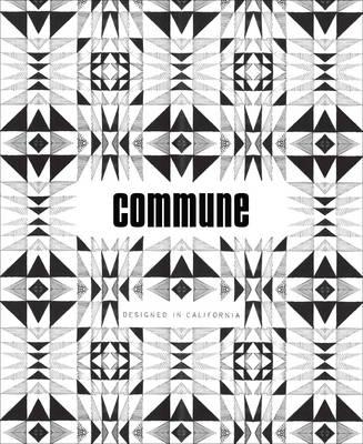 Picture of Commune: Designed in California