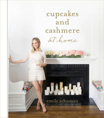 Picture of Cupcakes and Cashmere at Home