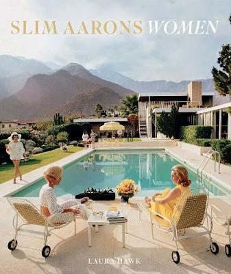 Picture of Slim Aarons: Women