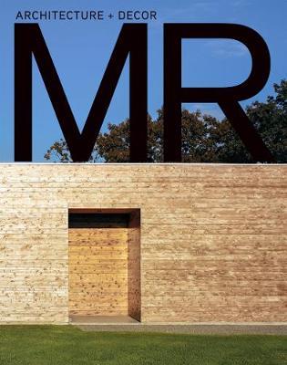 Picture of MR Architecture + Decor