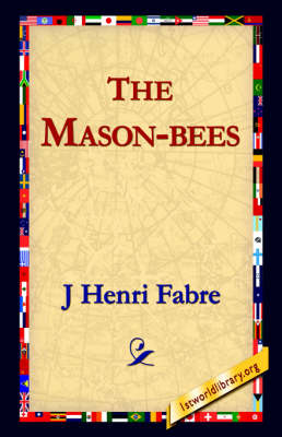 Picture of The Mason-Bees