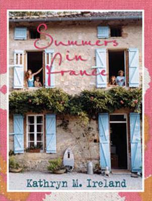 Picture of Summers in France