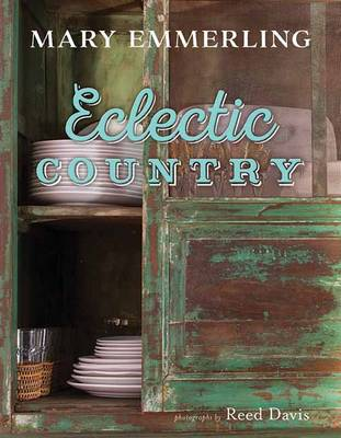 Picture of Eclectic Country