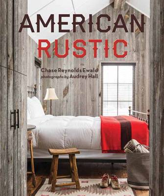 Picture of American Rustic