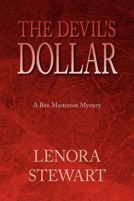 Picture of The Devil's Dollar: A Ben Masterson Mystery