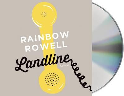 Picture of Landline