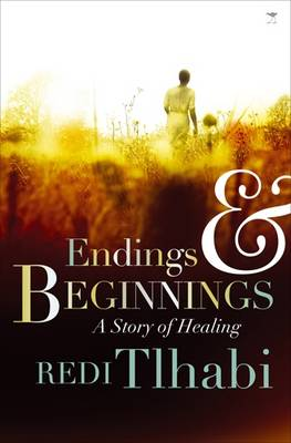 Picture of Endings and beginnings