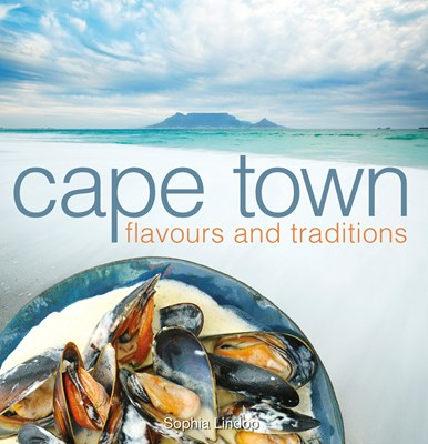 Picture of Cape flavours and traditions