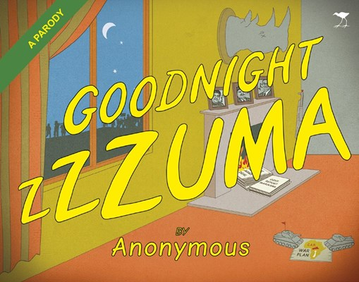 Picture of Goodnight Zzzuma