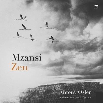 Picture of Mzansi Zen