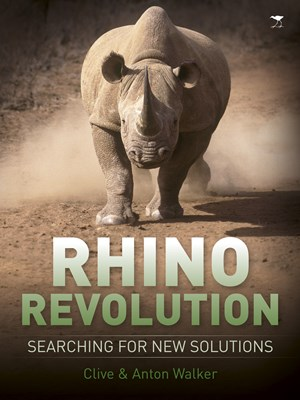 Picture of Moving to save the rhino